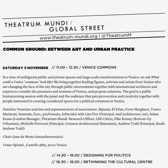 Theatrum-Mundi_Venice2012-1