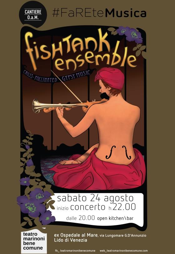 FishtankEnsemble_FINAL_11x17.eps