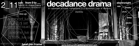 decadance_def_flyer