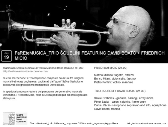 FaREteMUSICA_TRIO SQUELINI FEATURING DAVID BOATO + FRIEDRICH MICIO copy