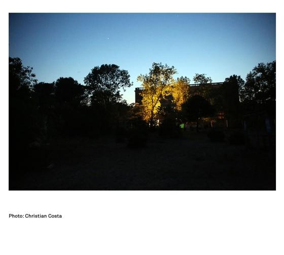pic3web
